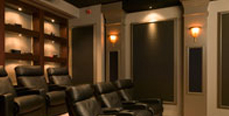Private Theaters